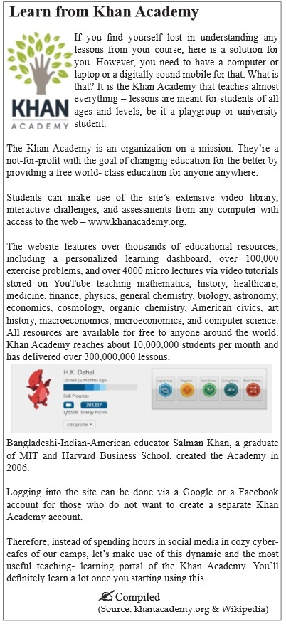 learn-from-khan-academy